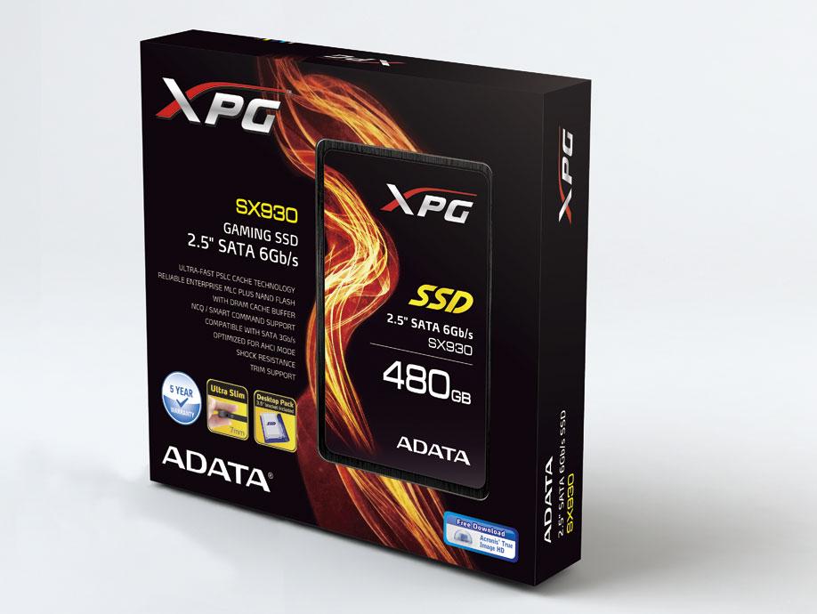 ADATA-SX930-SSD-PR-2
