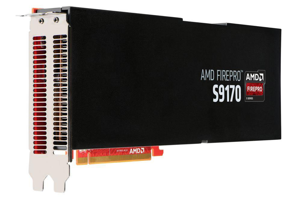 AMD-FirePro-S9170-PR