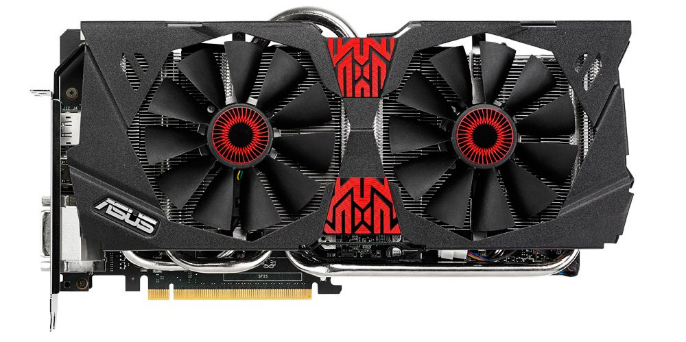 ASUS-GTX-980-STRIX-Review-3