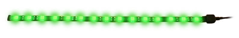 BitFenix-Alchemy-2.0-LED-Strip-PR-3