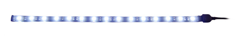 BitFenix-Alchemy-2.0-LED-Strip-PR-6