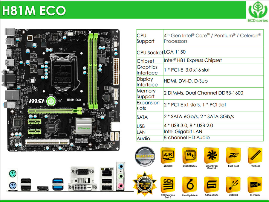 MSI-ECO-Motherboard-Features-1