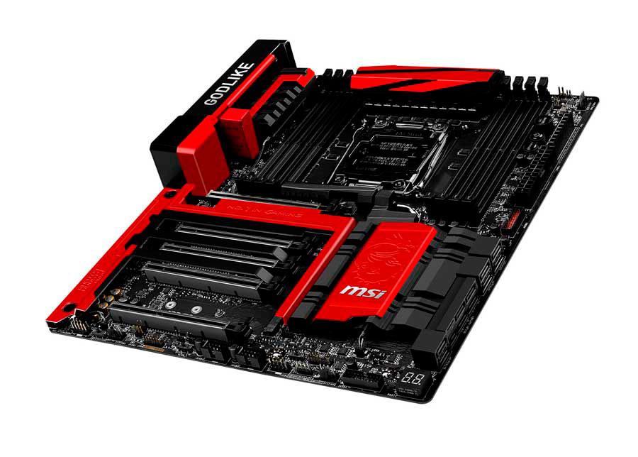 MSI-X99-GODLIKE-Motherboard-PR-4