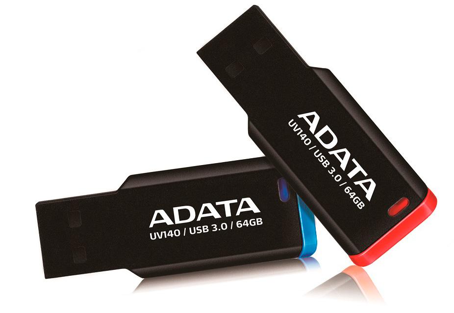 ADATA-UV140-PR-2