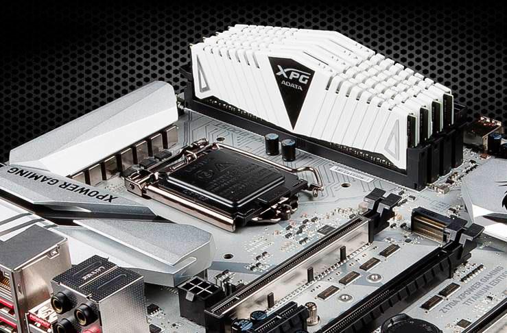 ADATA-XPG-Z1-4605-DDR4-PR-1