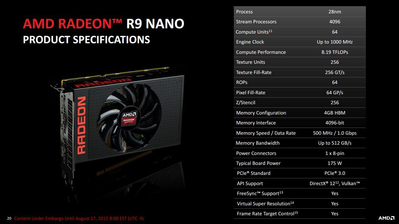 AMD-R9-Nano-Preview-2