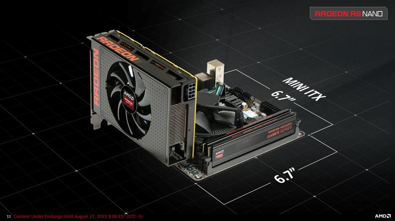 AMD-R9-Nano-Preview-3