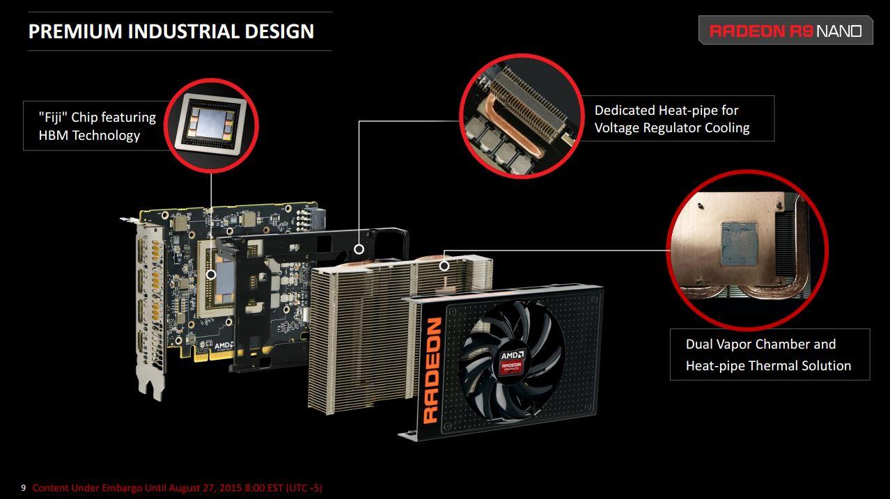 AMD-R9-Nano-Preview-5