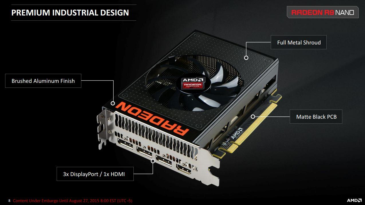 AMD-R9-Nano-Preview-6