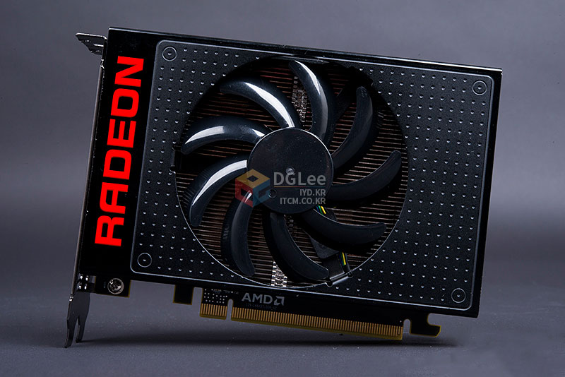 AMD-Radeon-R9-Fury-Nano-News-2