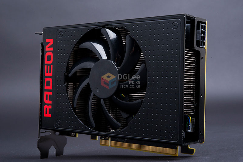 AMD-Radeon-R9-Fury-Nano-News-3