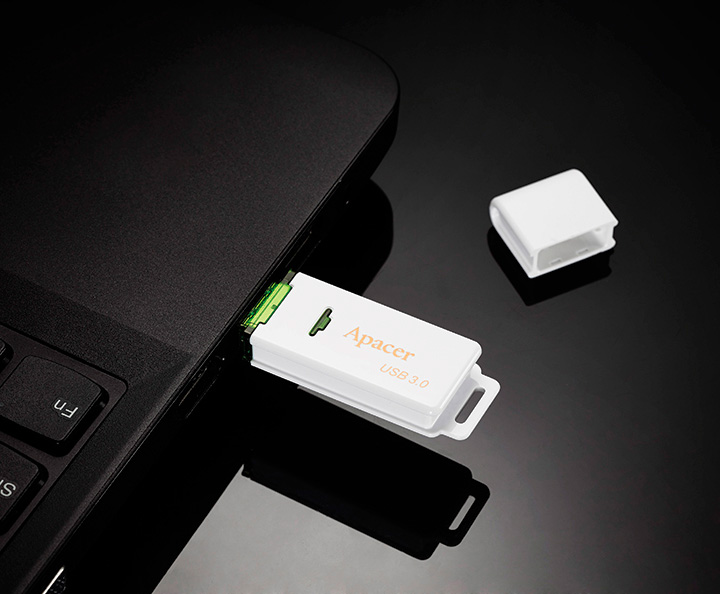 APACER-AH-Series-USB-3.0-PR-2