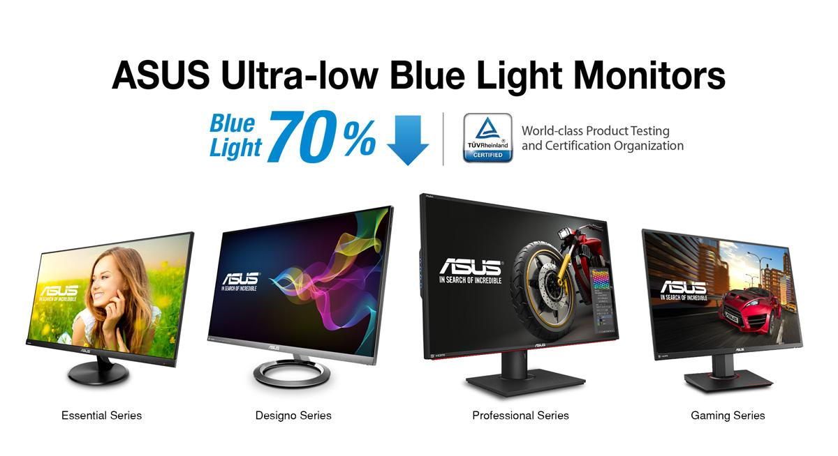 ASUS-Ultra-Low-Blue-Light-Monitor-TÜV-PR