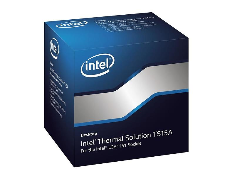Intel-TS15A-Cooler-5
