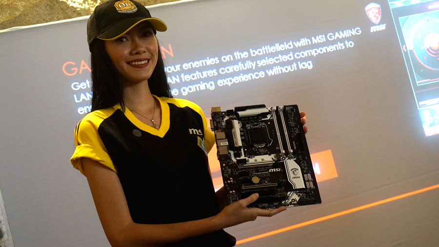 MSI-Z170-Launch-PH-1
