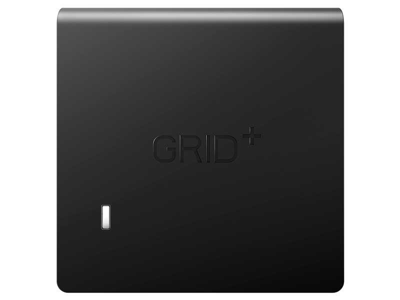 NZXT-Grid-V2-PR-1