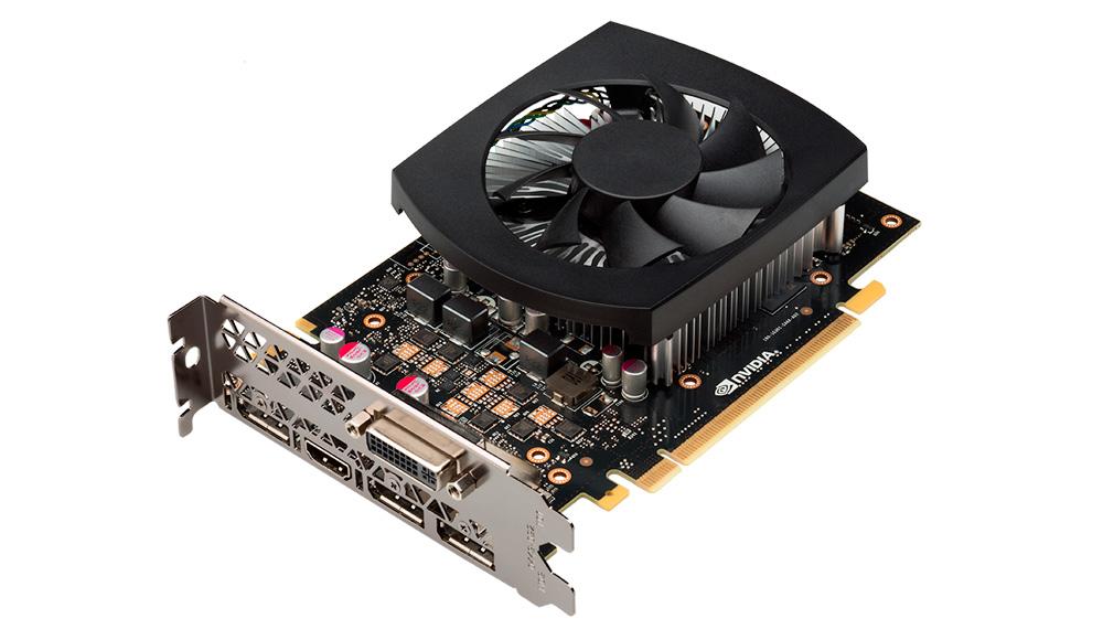 Nvidia-GTX-950
