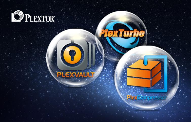 PLEX-Software-PR