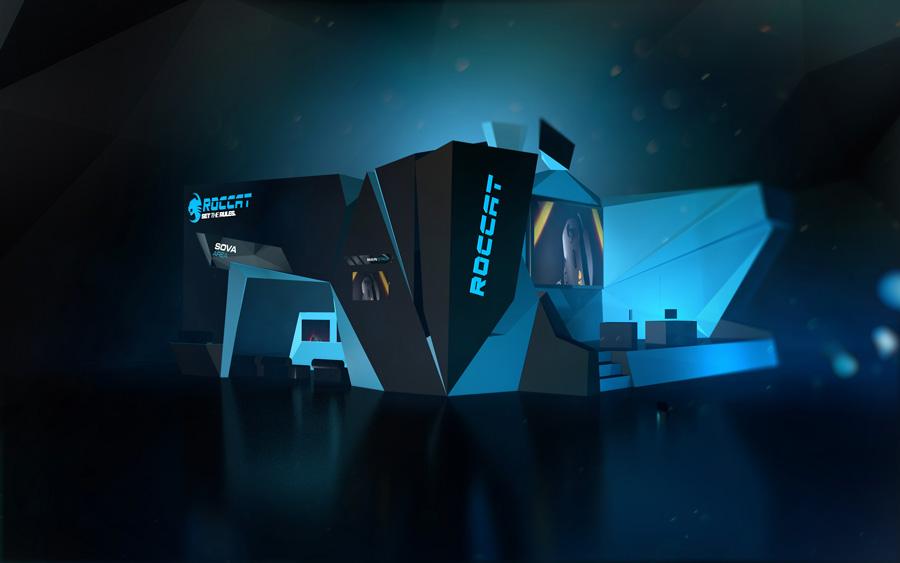 ROCCAT-GAMESCOM-2015-PR-1