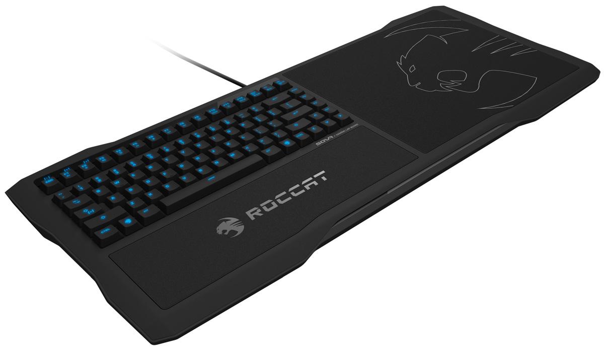 ROCCAT-GAMESCOM-2015-PR-2