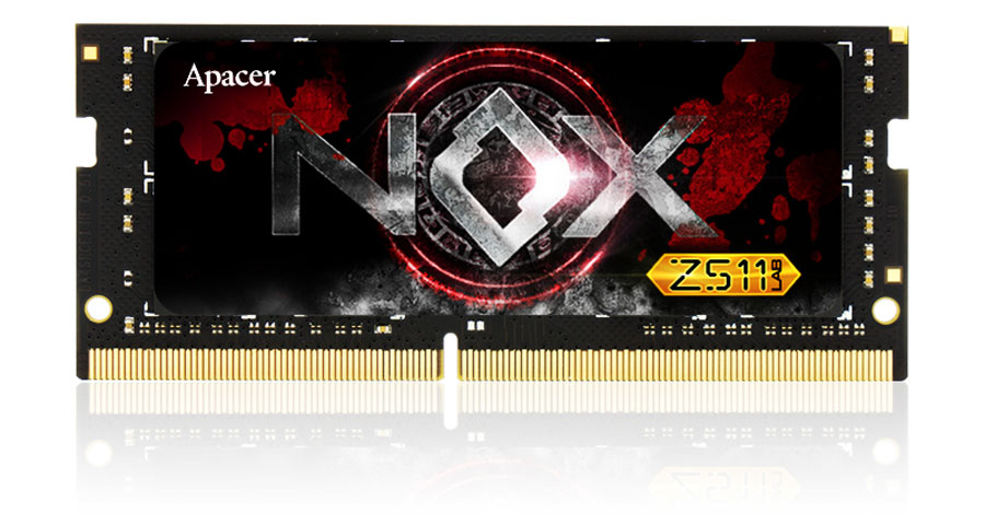 APACER-NOX-DDR4-SO-DIMM-1