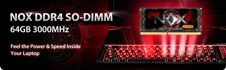 APACER-NOX-DDR4-SO-DIMM-3