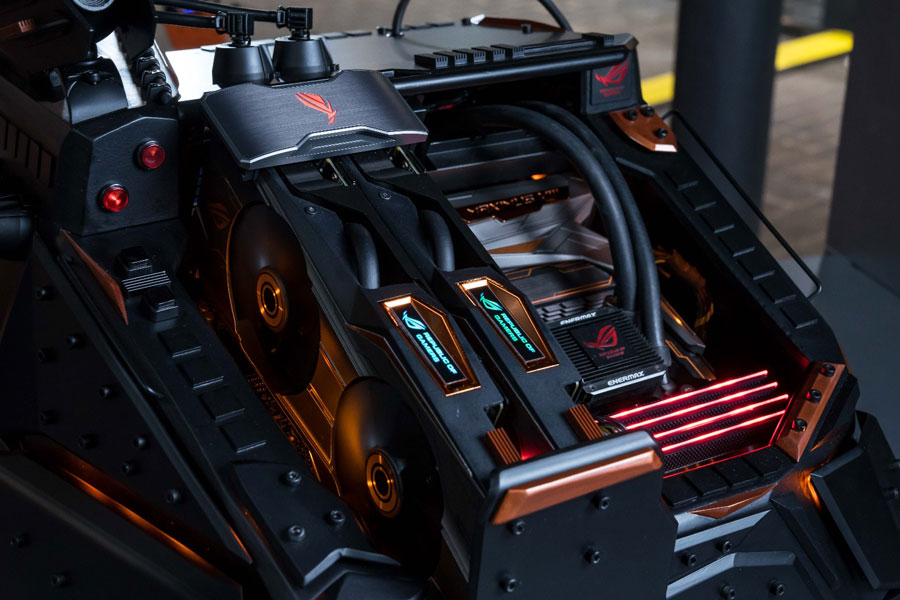 ASUS-ROG-IFA-2015-Pictures-3