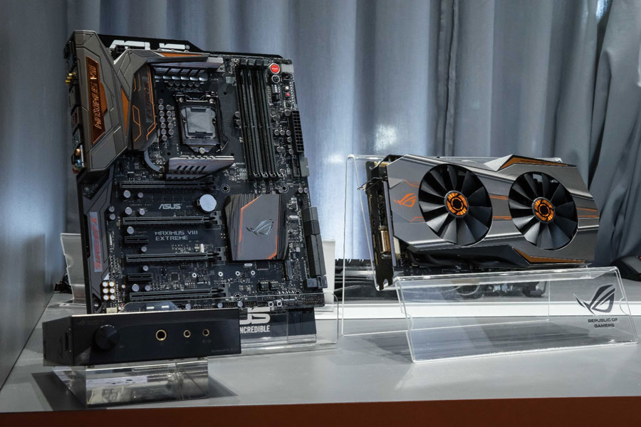 ASUS-ROG-IFA-2015-Pictures-5