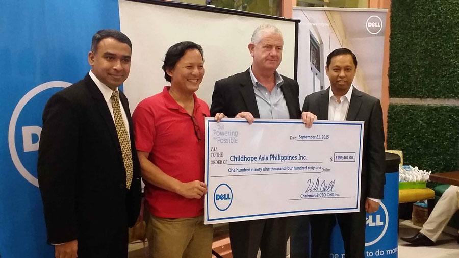 Dell-PH-Charity-2015-PR-1
