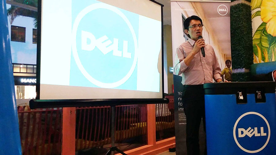 Dell-PH-Charity-2015-PR-2