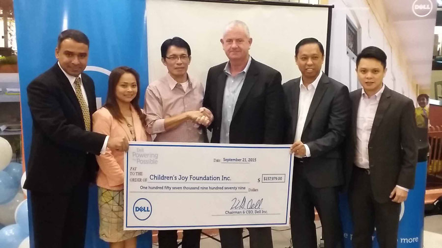 Dell-PH-Charity-2015-PR-3