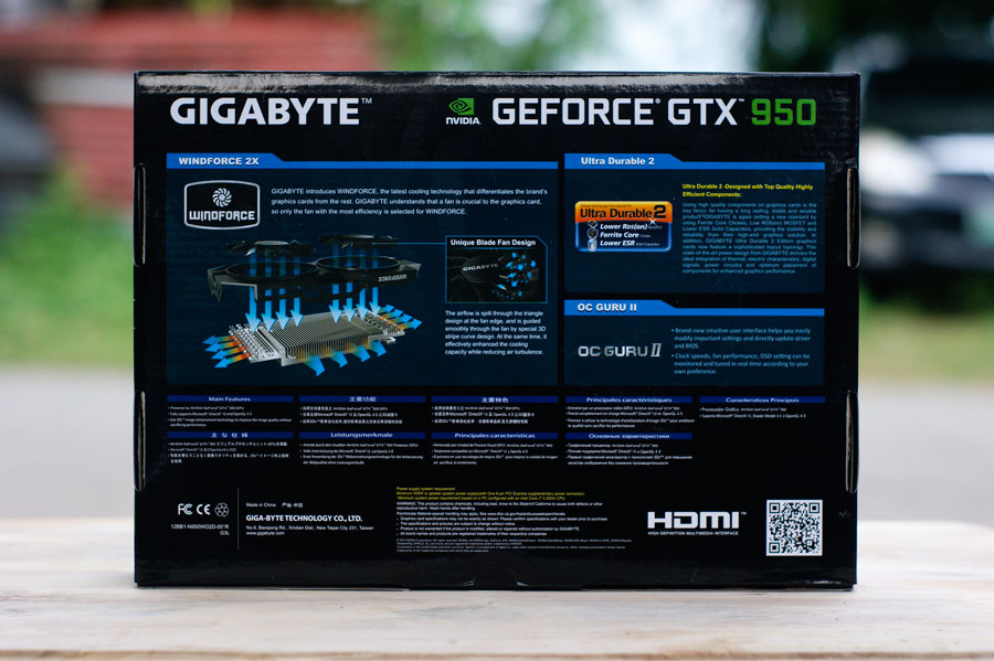 GIGABYTE-GTX-950-Review-2