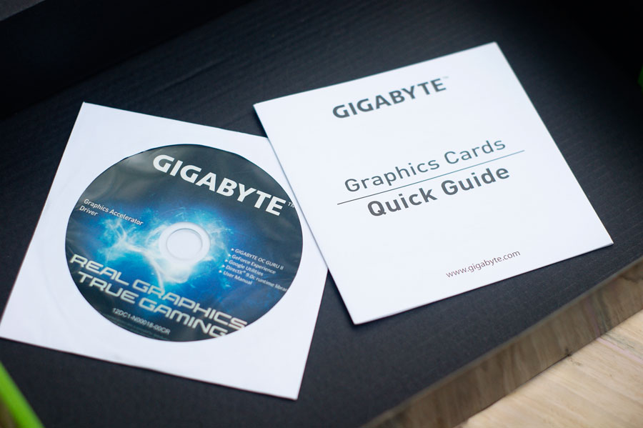 GIGABYTE-GTX-950-Review-4