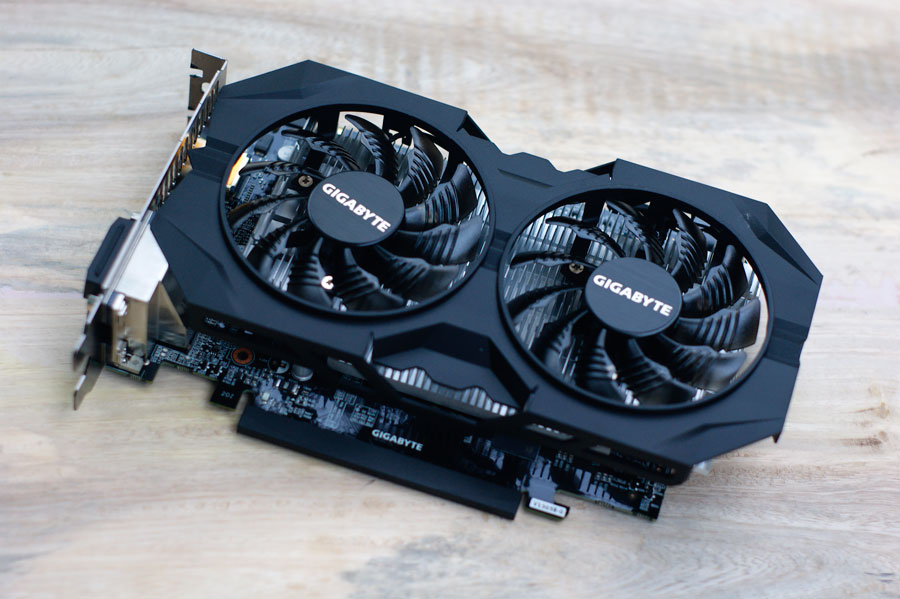 GIGABYTE-GTX-950-Review-5