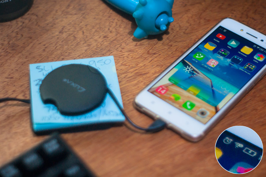 LUXA2-S100-Wireless-Charger-Review-10