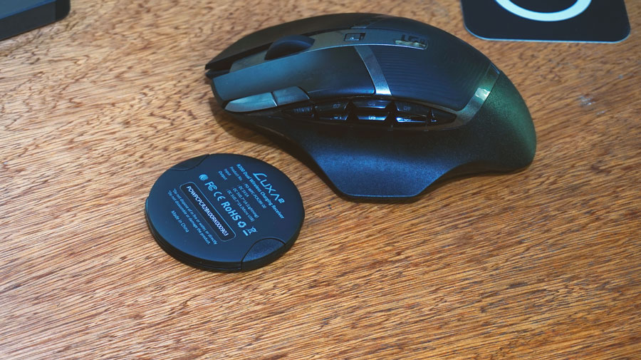 LUXA2-S100-Wireless-Charger-Review-6