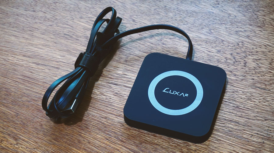 LUXA2-S100-Wireless-Charger-Review-7