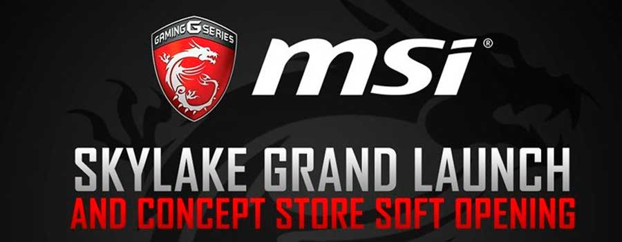 MSI-PH-Concept-Store-Opening-SM-MOA-PR-1