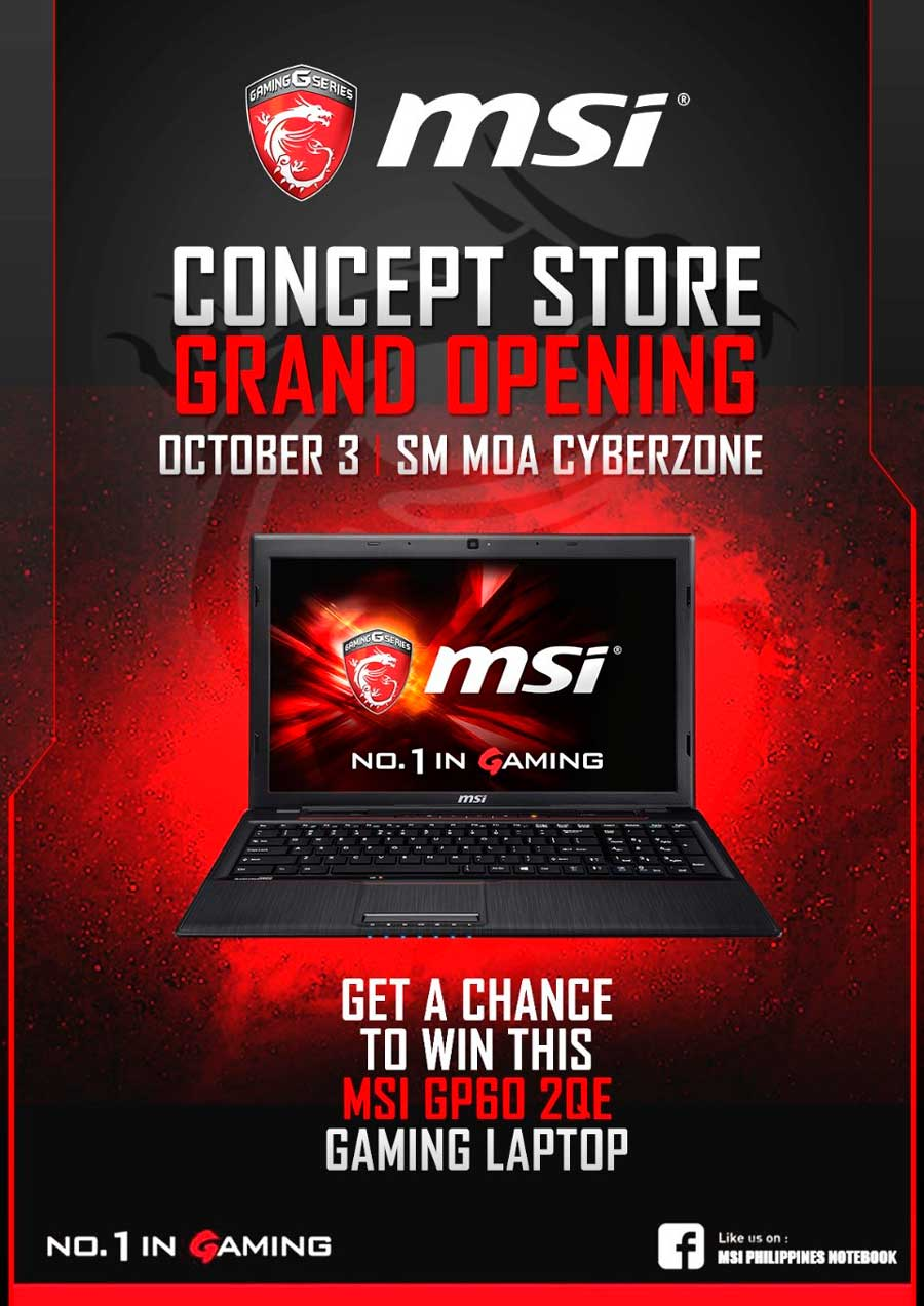 MSI-PH-Concept-Store-Opening-SM-MOA-PR-3