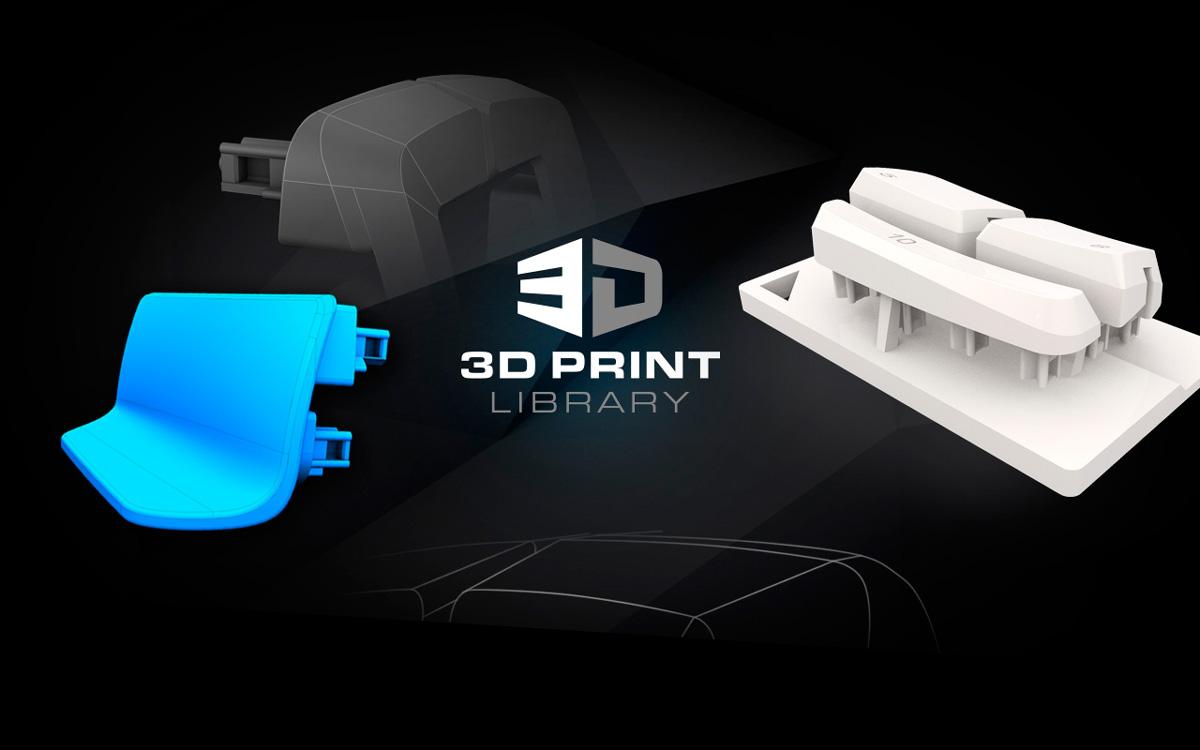 ROCCAT-3D-Print-Library-PR-3