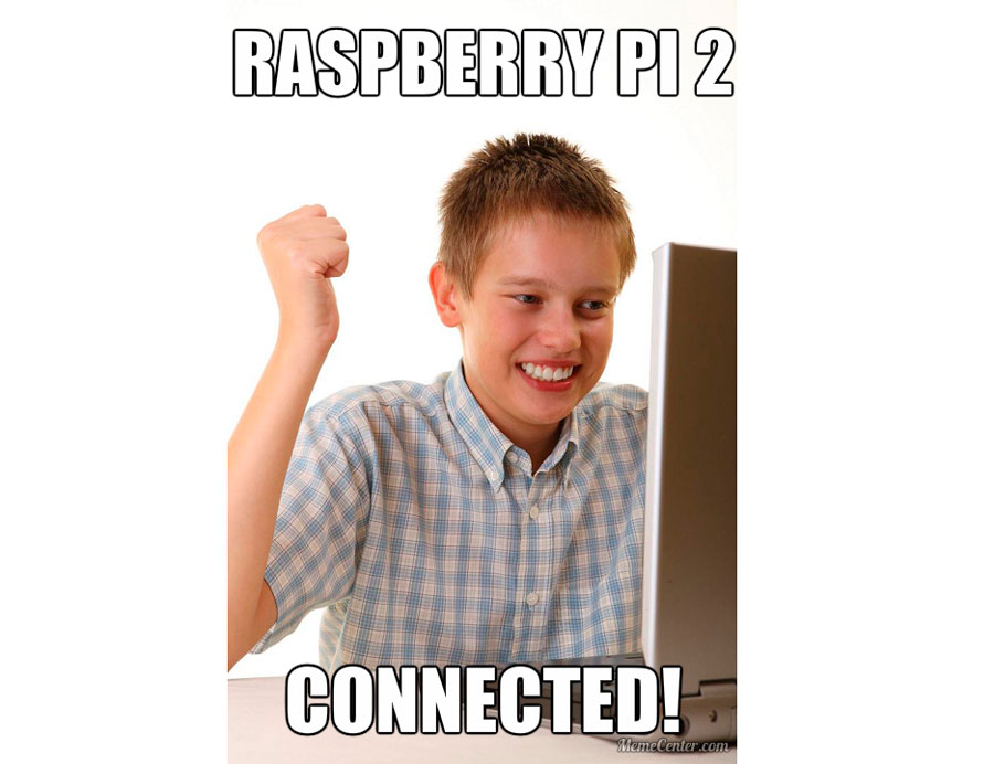 Raspberry-Pi-2-Server-Guide-11