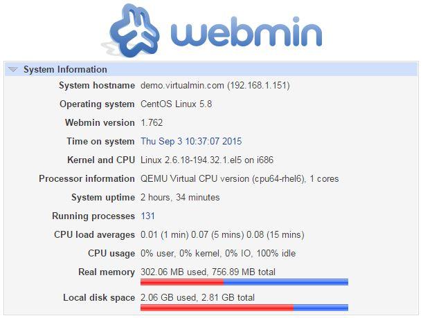 Raspberry-Pi-2-Server-Guide-12