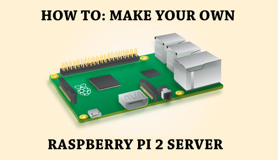 Raspberry-Pi-2-Server-Guide-5