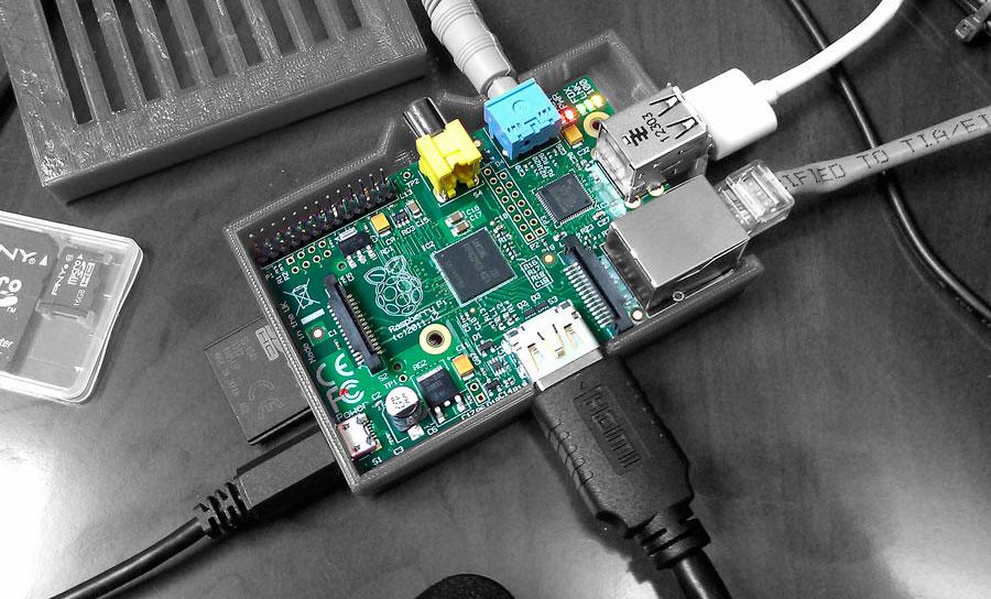 Raspberry-Pi-2-Server-Guide-9