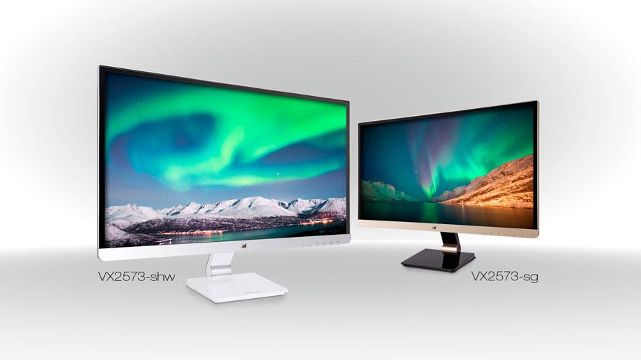 ViewSonic-VX2573-SG-SHW-1