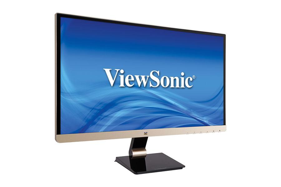 ViewSonic-VX2573-SG-SHW-2