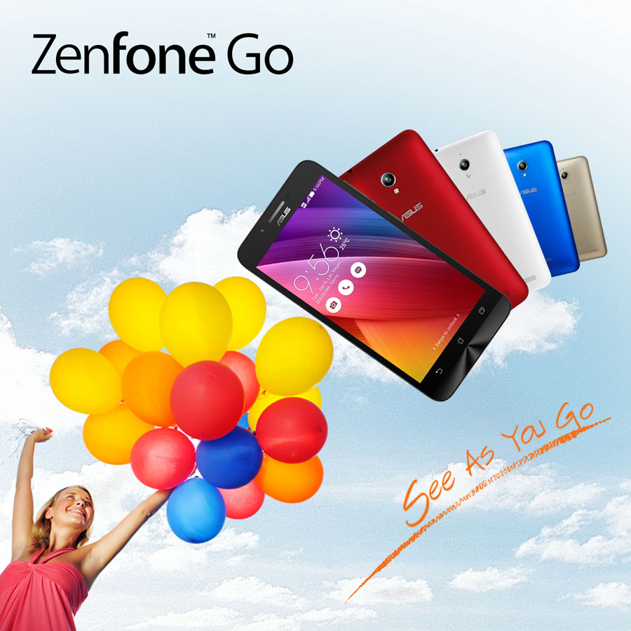 Zenfone-Go-PR-1