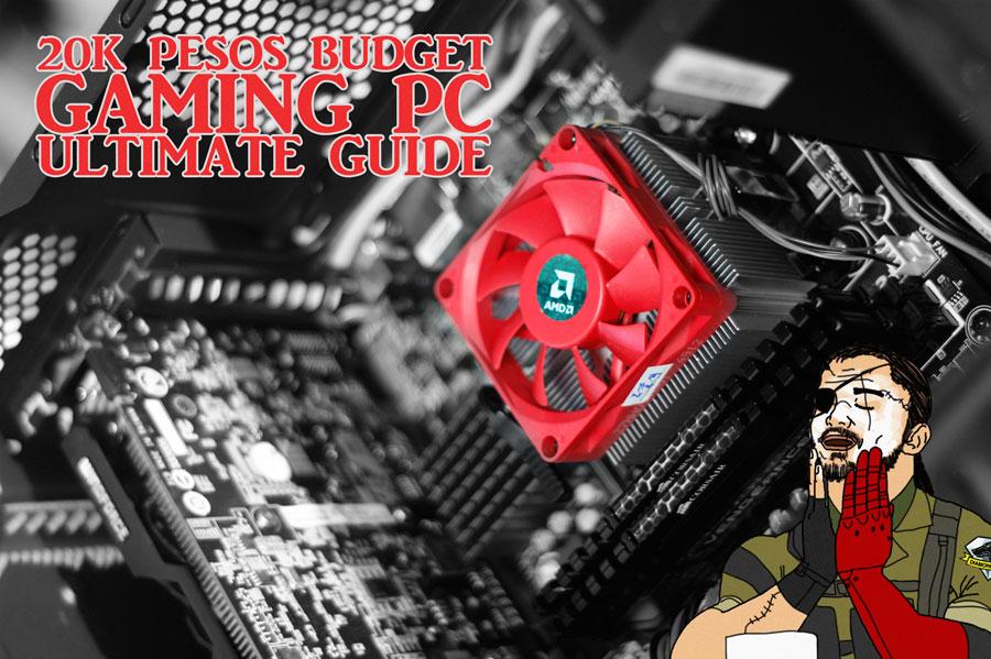 20K-Gaming-PC-Guide-18