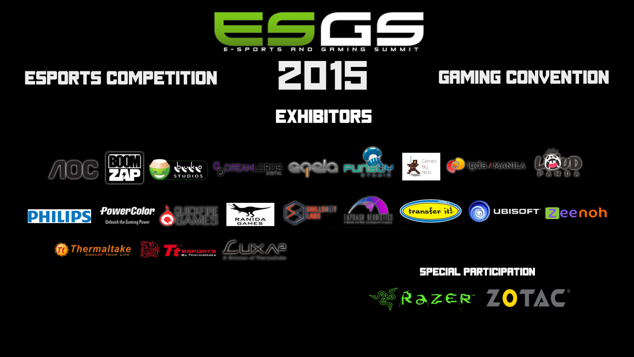 ESGS-2015-Highlights-PR-2