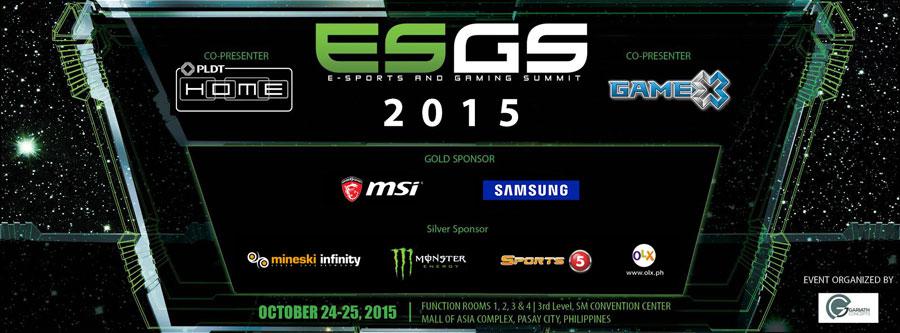 ESGS-2015-PR-3